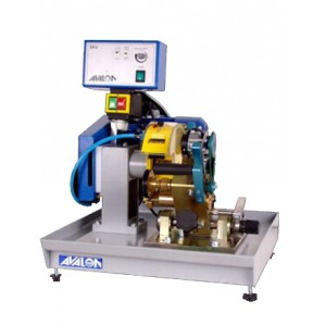 Ball sizing machine SKU